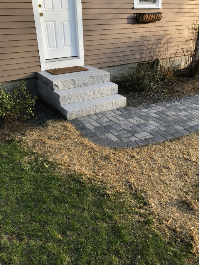 Best Hardscaping and Landscaping Company